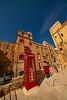 Malta_15 - Valletta, Malta
