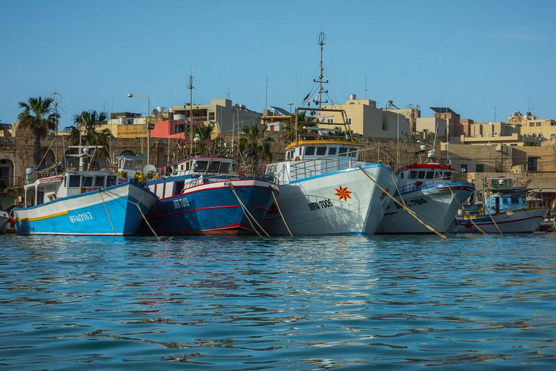 Malta_Marsalox_18