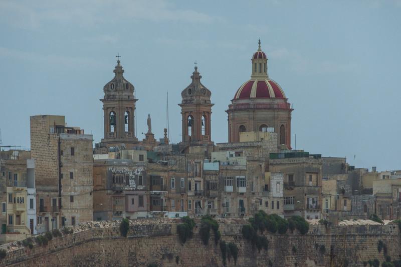 Malta_Valleta_1_