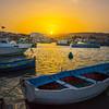 Malta_Marsalox_22