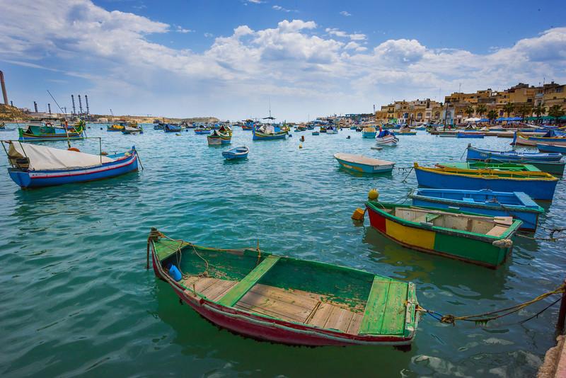 Malta_Marsalox_1