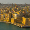 Malta_Valleta_18_Pano