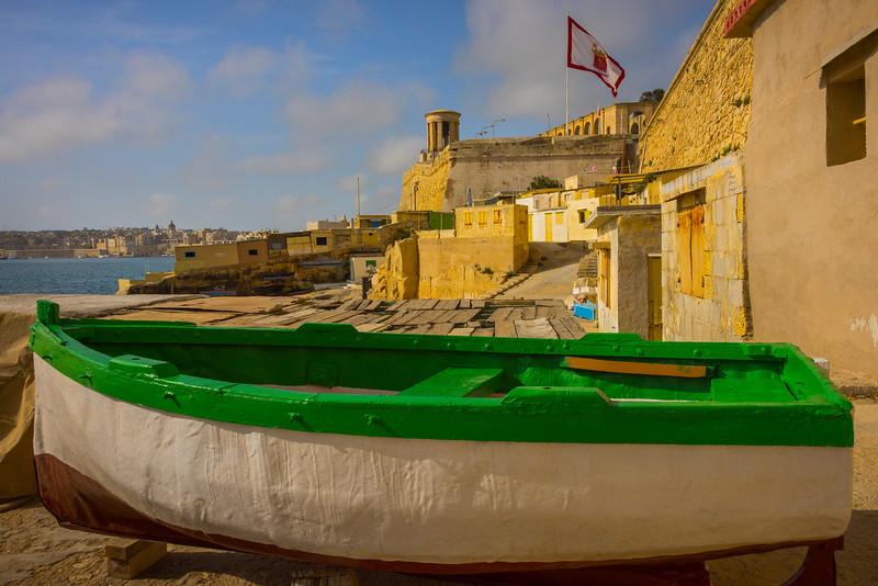 Malta_Valleta_24