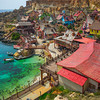 Anchor Bay Sweethaven Village_4