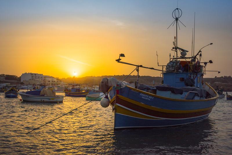 Malta_Marsalox_23