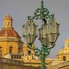 Malta_Valleta_23
