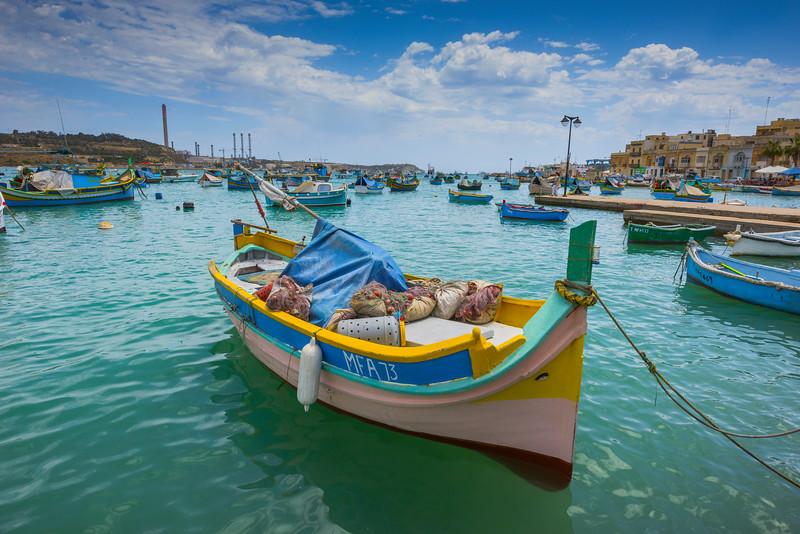 Malta_Marsalox_2