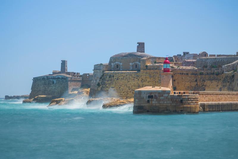 Malta_Valleta_41