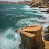 Malta_Valleta_39