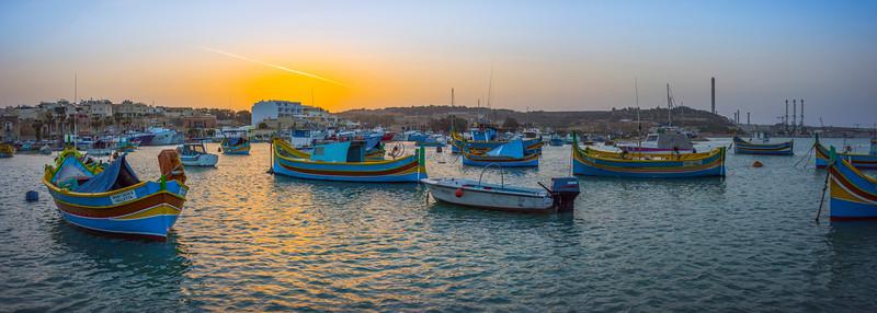 Malta_Marsalox_Pano_4