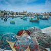 Malta_Marsalox_4