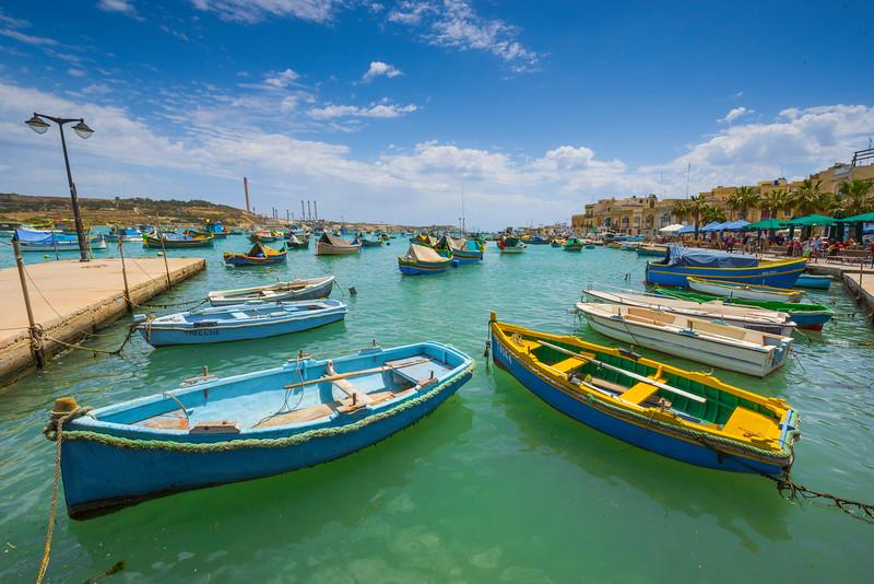 Malta_Marsalox_3