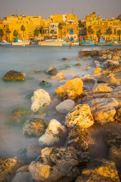 Malta_Marsalox_27