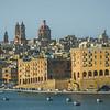 Malta_Valleta_6