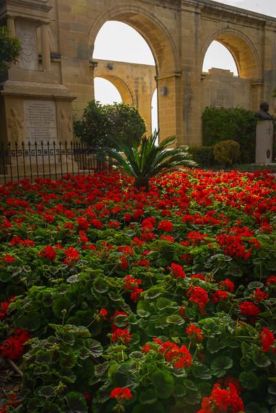 Malta_Valleta_14