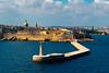 Malta_5 - Valletta, Malta