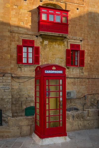 Malta_Valleta_7