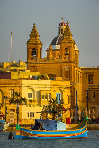 Malta_Marsalox_25