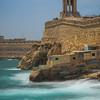 Malta_Valleta_38