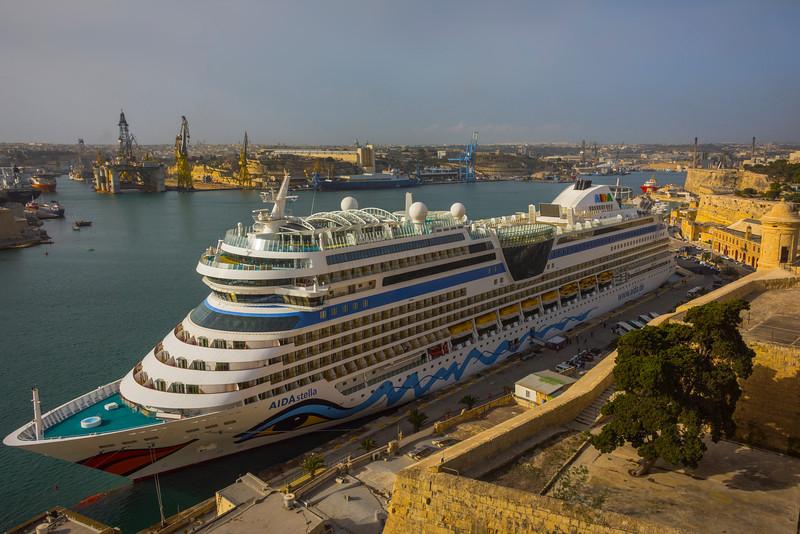 Malta_Valleta_17