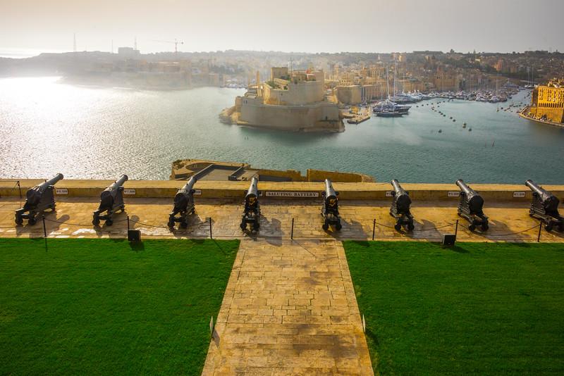 Malta_Valleta_20