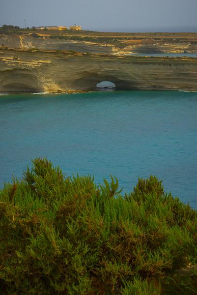 Malta_Marsalox_17