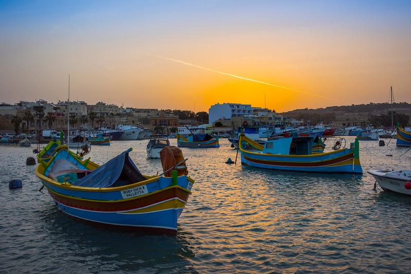 Malta_Marsalox_20