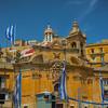 Malta_Valleta_35