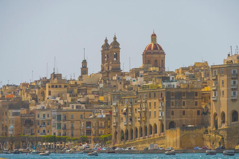 Malta_Valleta_36