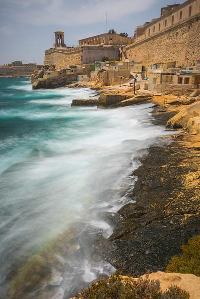Malta_Valleta_37
