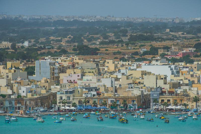 Malta_Marsalox_16