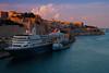Malta_18 - Valletta, Malta