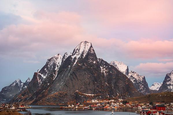 Lofoten Islands, Norway_83