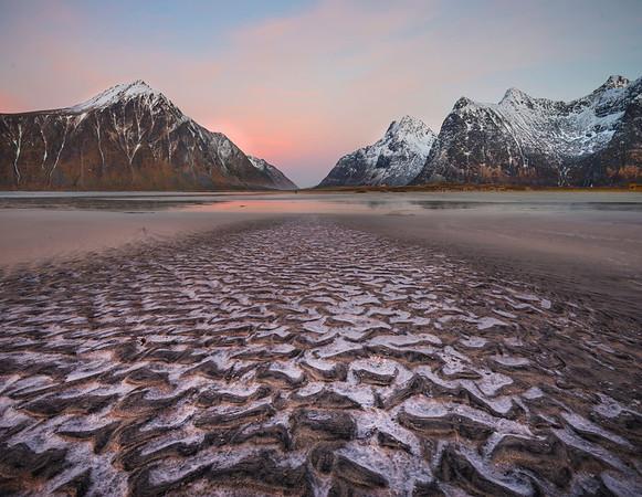 Lofoten Islands, Norway_21
