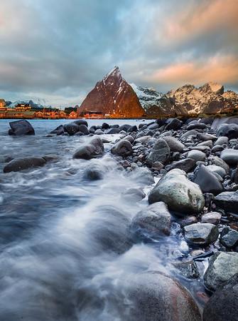 Lofoten Islands, Norway_67