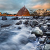 Lofoten Islands, Norway_67