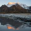 Lofoten Islands, Norway_29
