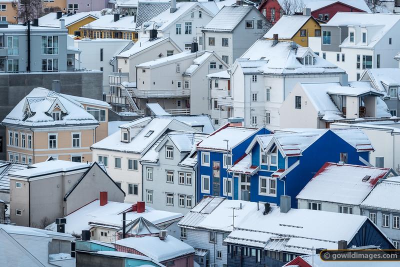 Tromsø Blues