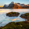 Lofoten Islands, Norway_24