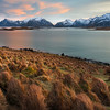 Lofoten Islands, Norway_34