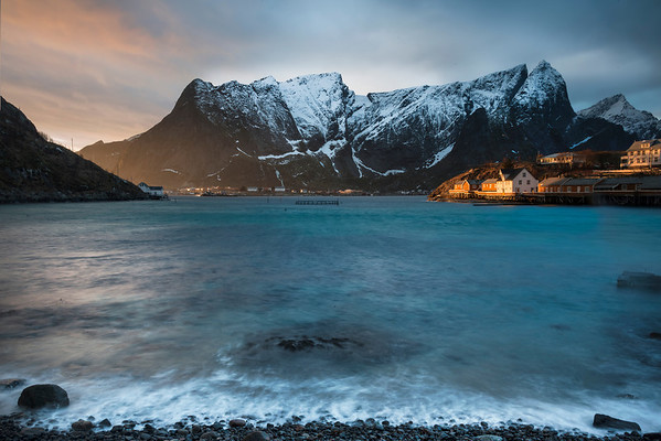 Lofoten Islands, Norway_76