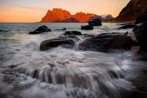 Lofoten Islands, Norway_20