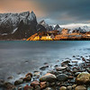 Lofoten Islands, Norway_9