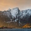 Lofoten Islands, Norway_42