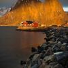 Lofoten Islands, Norway_22