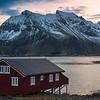 Lofoten Islands, Norway_44