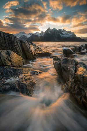 Lofoten Islands, Norway_11