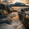 Lofoten Islands, Norway_11