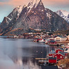 Lofoten Islands, Norway_13