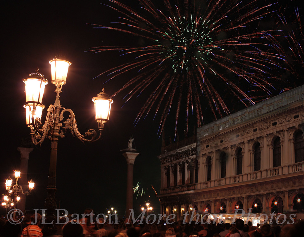 Firework #1a